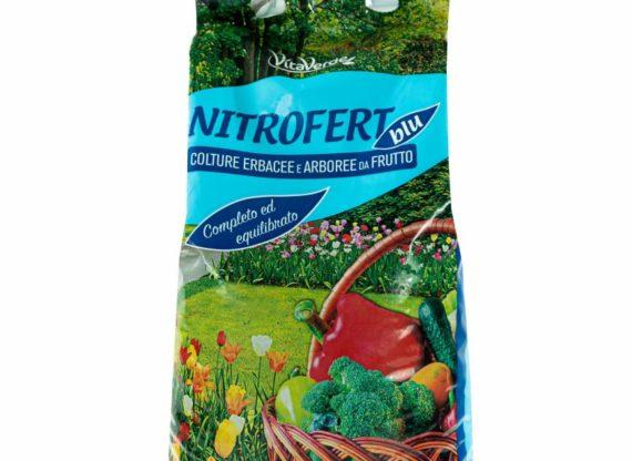 Concimi e fertilizzanti